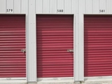 STORAGE UNIT AUCTION!  Metro Self-Storage Center!
