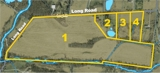 EASTERN GREENE COUNTY LAND AUCTION