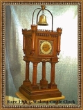 Closed and Sold Clocks, Antiques & Collectibles Online Internet Auction