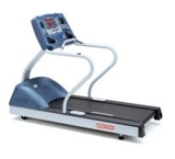 COMMERCIAL GYM EQUIPMENT SURPLUS LIQUIDATION! STATE OF THE ART TREADMILLS, ELLIPTICAL MACHINES & EXERCISE BIKES!