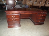 INSPECT MONDAY Office Relocation Online Internet Auction VA