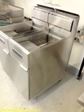 *COMING SOON* Multiple Restaurants May Equipment Auction