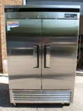 INSPECT TUE! VA RESTAURANT EQUIPMENT AUCTION