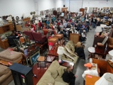 Session 1: Multi Estate & Consignment Auction