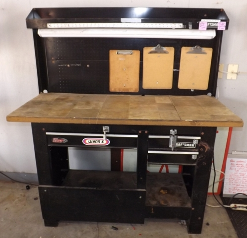craftsman tool bench with drawers 28 images craftsman