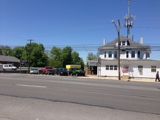 Commercial Real Estate Auction - 6 Unit Apartment and Car Lot