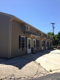 Commercial Real Estate Auction - 9 Unit Apartment Complex