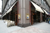 UPSCALE TURN-KEY NYC RESTAURANT