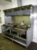 County Diner & Restaurant Equipment Online Internet Auction PA
