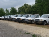Public Auto Auction