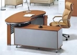 Office Furniture Online Internet Auction