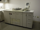 Closed and Sold Office Furniture Online Internet Auction Bethesda MD
