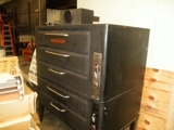 Hotel & Restaurant Equipment AUCTION!