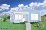 BRAND NEW MODULAR HOME AUCTION!