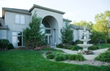 GONE! 68 ACRE EXECUTIVE ESTATE AUCTION - Lawrence, Kansas
