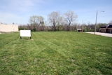 AUCTION - COMMERCIAL LOT - BELTON, MISSOURI
