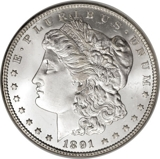 Fantastic Coin Collection Auction! Morgan Silver Dollars, Indian Head, Vintage Foreign Notes, Jewelry & More!