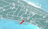 BEACHFRONT RESIDENTIAL LOT IN BAHAMAS