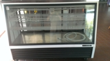 NC GROCERY RESTAURANT EQUIPMENT AUCTION LOCAL PICK UP ONLY