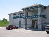 25,430±sf Commercial Building with Excellent Visibility from I-70