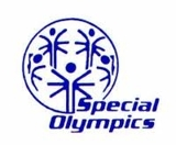 SPECIAL OLYMPICS CAPERS