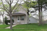 REAL ESTATE AUCTION-1257 Moore Street, Beloit Wisconsin