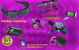 Electronic Gadgets Online Internet Auction VA