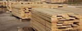 Wood Shop Online Internet Auction Md