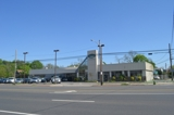 9,000+ SQ FT AUTO DEALERSHIP ON CORNER 41,000+ SQ FT LOT
