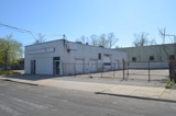 2,800 SQ FT GARAGE/WAREHOUSE ON 16,000+ SQ FT LOT
