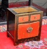 FANTASTIC ASIAN COLLECTION AUCTION! FINE INK & COLOR PAINTINGS, JADE CARVINGS, ANTIQUE FURNITURE, VINTAGE IVORY & MORE!