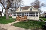 3-Bedroom Home, Antiques & Household Auction