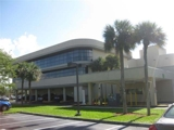 Regions Bank Building: 36,670+/- SF, Class B Office Building and Bank Branch Building