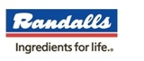 RANDALLS SUPERMARKET AUCTION
