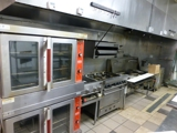 va 6 months USED japanese restaurant equipment auction! local pickup only
