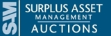 SAM AUCTIONS JUNE WAREHOUSE AUCTION