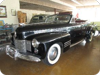 DAYTON OH AUCTIONS- CLASSIC CAR ANTIQUE CARS