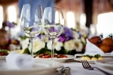 URGENT SHORT NOTICE!! Fine Dining Restaurant Online Internet Auction