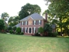 Magnificent 3 Bed, 2.5 Bath Stately Charmer, Easley SC
