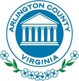 Special Commissioner's Sale of Real Estate Auction - Arlington County VA