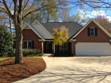 Eastside Spartanburg Home for Sale