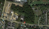 6 Residential Building Lots Auction Silver Spring MD