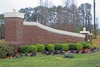 3 Residential Lots - Hastings Point Subdivision, Columbia SC
