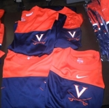 University of Virginia Surplus Online Internet Auction Va