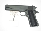 FIREARM AUCTION