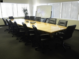 Closed And Sold Office Furniture Internet Auction San Diego CA Rasmus Aucti
