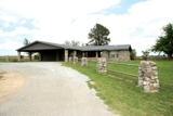 30 ACRES, HOME & LIVESTOCK FACILITIES - OFFERED IN 2 TRACTS