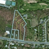 CLOSING WEDNESDAY 6 Residential Building Lots Auction Silver Spring MD