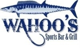 Wahoo's Sports Bar & Grill