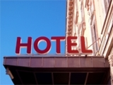 Hotel Liquidation of NJ Online Auction
